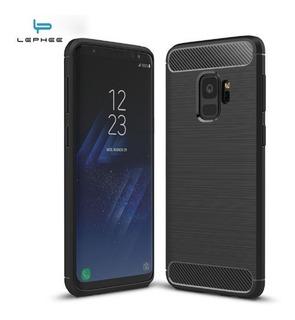 Capa-case Anti Impacto Samsung Galaxy S9 / S9 Plus