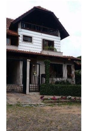 Casa Residencial Para Locação, Espírito Santo, Porto Alegre. - Ca0973