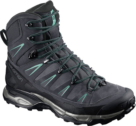Bota Feminina Salomon - X-ultra Trek Gtx® F - Hiking
