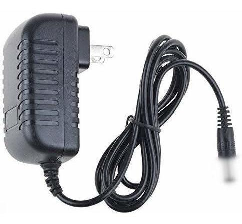 Adaptador Ac - 19v Ac-dc Adapter Replacement For Pyle Pure C