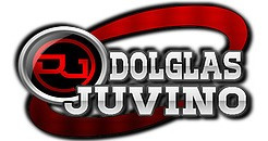 Imagem 1 de 6 de Cd Personalizado Varios Ritmos - Dj Dolglas Juvino