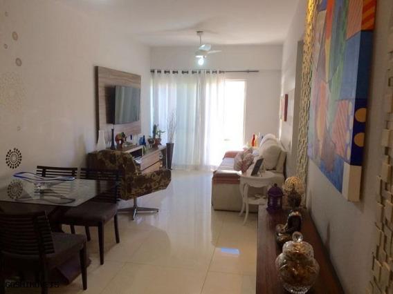 Apartamento Para Venda Em Rio De Janeiro, Grajaú, 2 Dormitórios, 1 Suíte, 1 Banheiro - Rj15