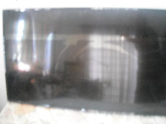 Tv -lg Md 49lj5550 Completa Smart Funcionando Tela Quebrada