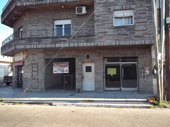 Alquiler De Local La Tablada