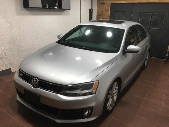 Volkswagen Vento 2.0 Tsi Gli 2014