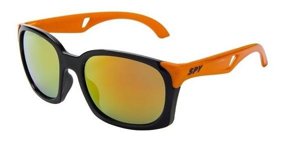 Óculos De Sol Spy 71 Kelm