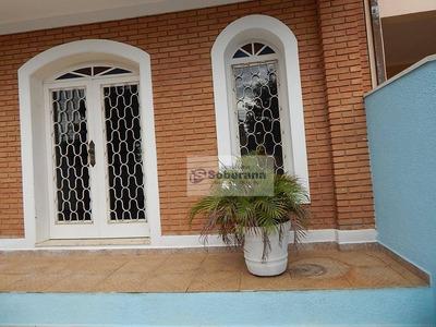 Excelente Casa A Venda Vila Nova - Ca3337