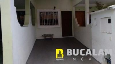 Casa Em Condomínio Para Aluguel - Jardim Henriqueta - 2361a