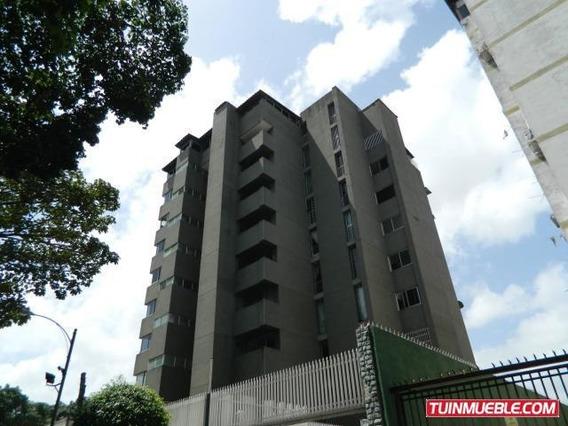 Apartamentos En Venta Valle Abajo Caracas 20-2210