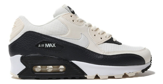 Tênis Nike Air Max 90 Original