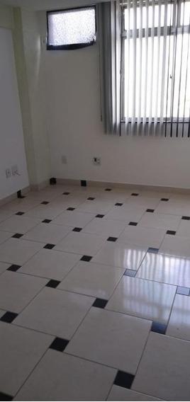 Sala Em Mutondo, São Gonçalo/rj De 31m² À Venda Por R$ 95.000,00 - Sa347114