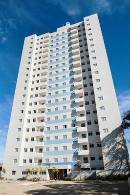 Apartamento Para Venda : Ref:010206.01 - 010206.01