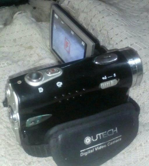 Camara Firmadora Utech