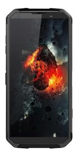 Blackview BV9500 Dual SIM 64 GB Negro 4 GB RAM