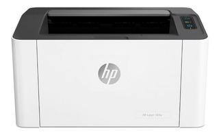 Impresora Laser Lj107w Hp