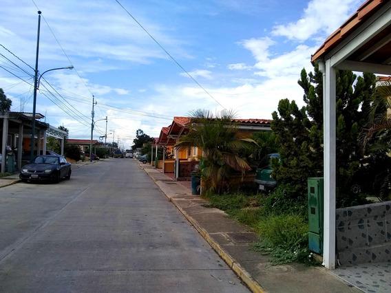 Casa En Venta Norte Barquisimeto Rah: 19-13420