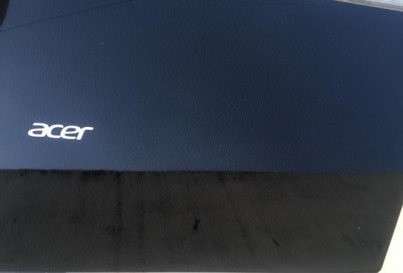 Acer E5-471-34w1 Com Defeito - Retirada De Peças.