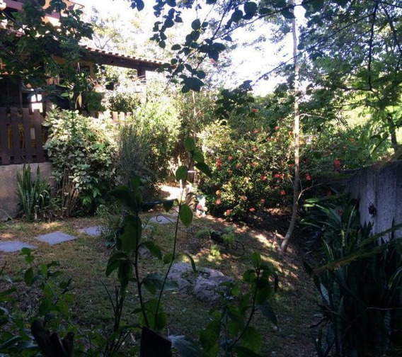 Casa Em Centro, Maricá/rj De 0m² 2 Quartos À Venda Por R$ 650.000,00 - Ca249615
