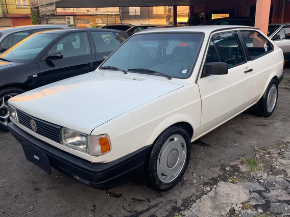 Volkswagen Gol 1.6 1994 Oferta!!!
