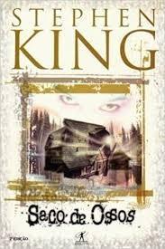 Saco De Ossos Stephen King