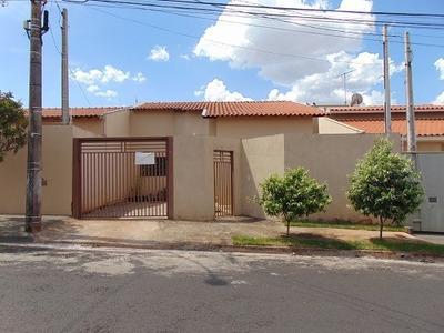 Sao Jose Do Rio Preto - Parque Das Aroeiras Ii - Oportunidade Caixa Em Sao Jose Do Rio Preto - Sp | Tipo: Casa | Negociação: Venda Direta Online | Situação: Imóvel Ocupado - Cx66100sp
