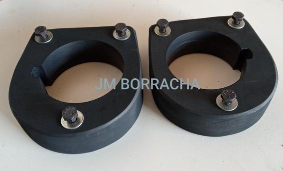 Mola de lâmina Manilha Bucha-Tração nas 4 rodas SB335 QuickSteer