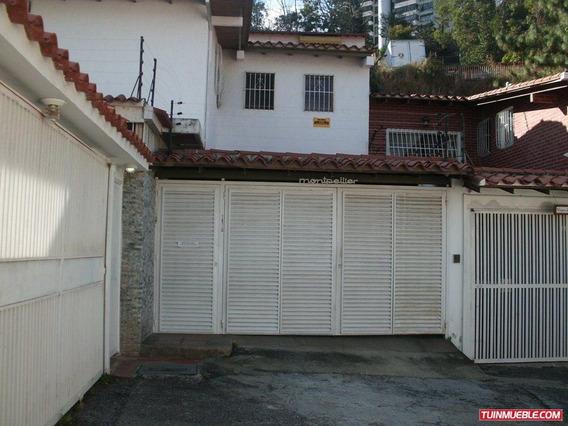 Casas En Venta Alto Prado Mls #19-9454
