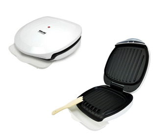 Imperial Home Health Pro Compack Smart Grill