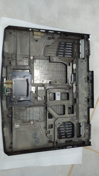 Chassi Do Dell Alienware M15x 2009