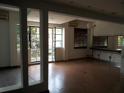 Casa Em Pinheiros, São Paulo/sp De 105m² 1 Quartos Para Locação R$ 5.800,00/mes - Ca239078