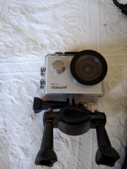 Camera Sony Alpha 290 + Brinde