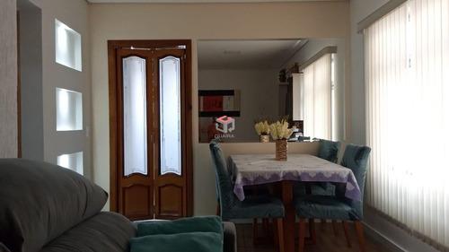 Apartamento A Venda - Bairro Dos Casas - 93901
