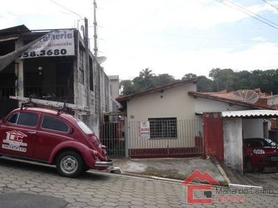 Ambos - Casa Jardim Giane / Vargem Grande Paulista/sp - 3341