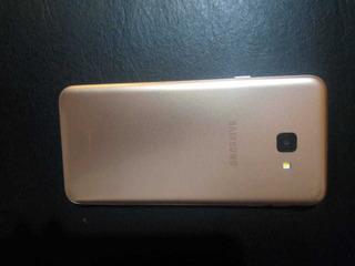 Celular Samsung Galaxy S4 Core. 16 Gb.