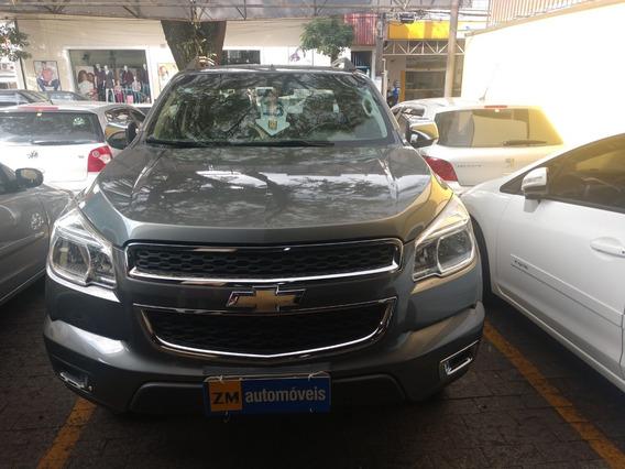 Chevrolet / S 10 2.4 Lt Fd2 13 13 Lm Automóveis