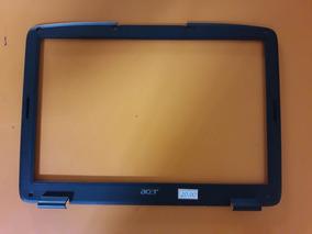 Case Frontal Da Tela - Notebook Acer Aspire 4220