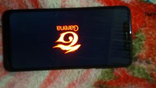 Vendo Moto One 64gb 4gb De Ram