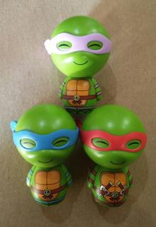 Tortugas Ninja. Tmnt Vynil