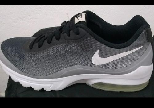 Tenis Nike  Airmax Invigor Original.tamanho 39