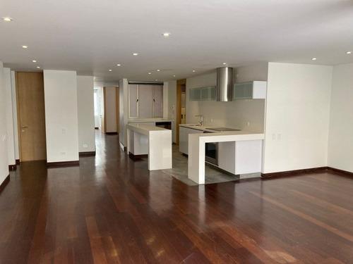 Imagen 1 de 14 de Vendo Apartartamento La Cabrera Bogota Excelente
