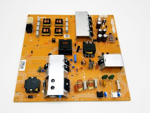 Placa Fonte Philips Dps-206cp 40pfl5605 40pfl5615 40pfl6605