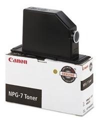 Canon - Npg7 - Para Np 6030 - Codigo: F41-9101-000