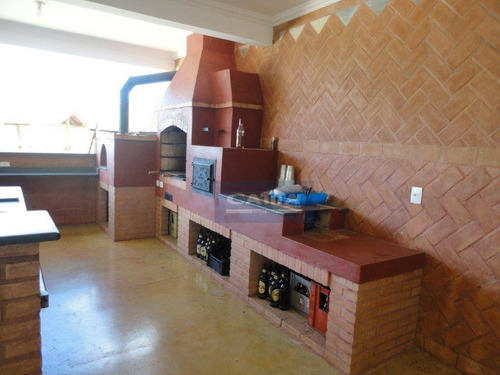 Chácara Com 3 Dormitórios À Venda, 3000 M² Por R$ 1.200.000,00 - Piracaia - Piracaia/sp - Ch0064