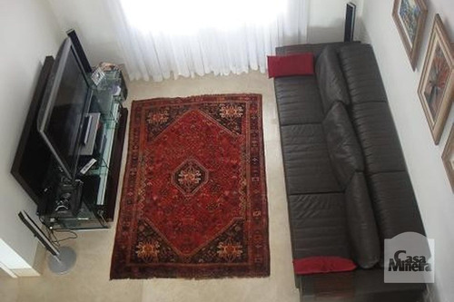 Imagem 1 de 15 de Casa Em Condomínio À Venda No Alphaville - Código 83285 - 83285