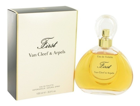Perfumes First Dama 100ml ¡original Envio Gratis¡