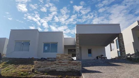 Casas Venta La Reserva Cardales