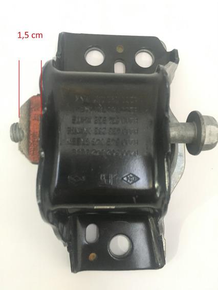 Coxim Motor Hidráulico Direito Megane 2.0 16v 8200438263