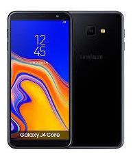 Celular Samsung J4 Color Negro 16 Gb