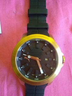 Reloj Puma Deportivo