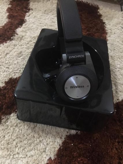 Fone Bluetooth Jbl Modelo E40bt Similar